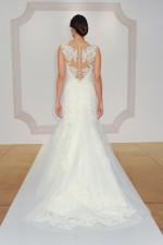 jud-waddell-bridal-gowns-spring-2016-fashionbride-website-dresses17