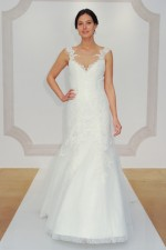 jud-waddell-bridal-gowns-spring-2016-fashionbride-website-dresses18