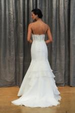 jud-waddell-bridal-gowns-spring-2016-fashionbride-website-dresses19