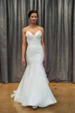 jud-waddell-bridal-gowns-spring-2016-fashionbride-website-dresses20