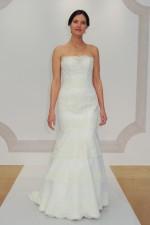 jud-waddell-bridal-gowns-spring-2016-fashionbride-website-dresses22