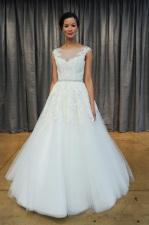 jud-waddell-bridal-gowns-spring-2016-fashionbride-website-dresses23
