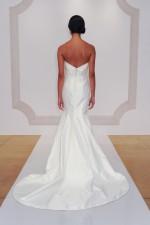 jud-waddell-bridal-gowns-spring-2016-fashionbride-website-dresses25