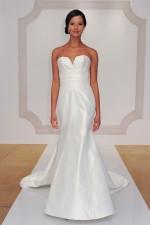 jud-waddell-bridal-gowns-spring-2016-fashionbride-website-dresses26