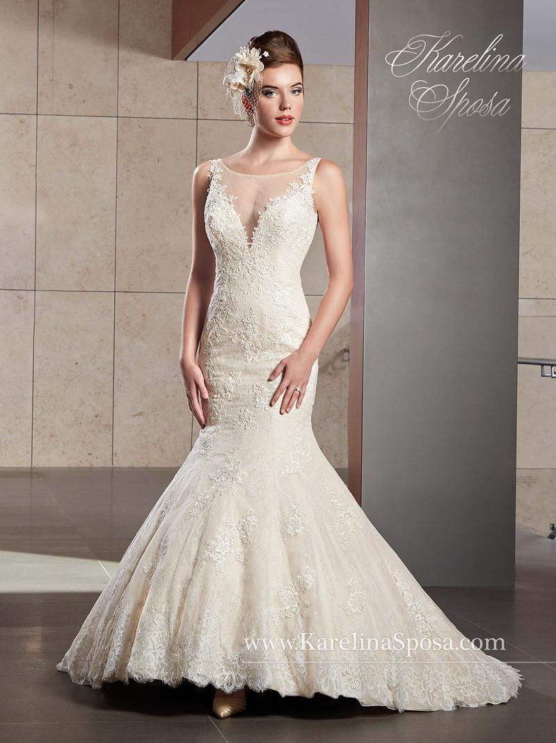 Wedding dresses websites luxury for Pawn shops that buy wedding dresses