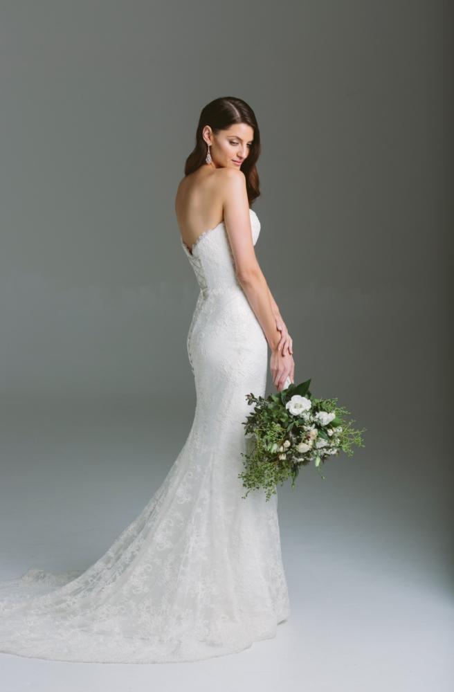karen-willis-bridal-gowns-spring-2016-fashionbride-website-dresses05