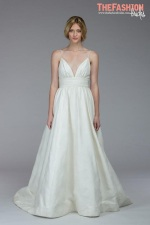 kate-mcdonald-bridal-gowns-spring-2016-fashionbride-website-dresses074