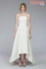 kate-mcdonald-bridal-gowns-spring-2016-fashionbride-website-dresses077