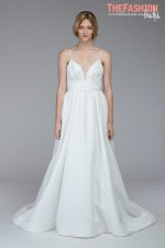 kate-mcdonald-bridal-gowns-spring-2016-fashionbride-website-dresses083