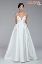 kate-mcdonald-bridal-gowns-spring-2016-fashionbride-website-dresses086