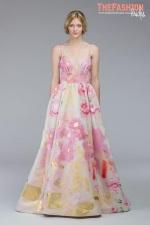 kate-mcdonald-bridal-gowns-spring-2016-fashionbride-website-dresses089