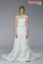 kate-mcdonald-bridal-gowns-spring-2016-fashionbride-website-dresses092
