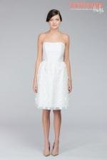 kate-mcdonald-bridal-gowns-spring-2016-fashionbride-website-dresses094