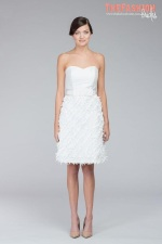 kate-mcdonald-bridal-gowns-spring-2016-fashionbride-website-dresses097