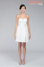 kate-mcdonald-bridal-gowns-spring-2016-fashionbride-website-dresses100
