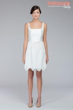 kate-mcdonald-bridal-gowns-spring-2016-fashionbride-website-dresses103