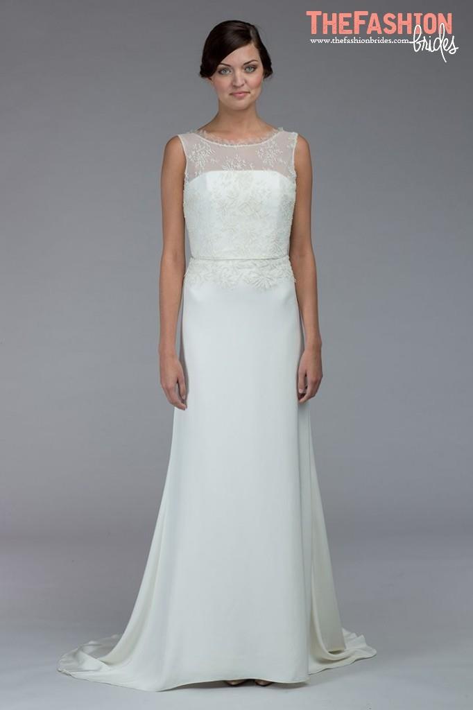 kate-mcdonald-bridal-gowns-spring-2016-fashionbride-website-dresses106