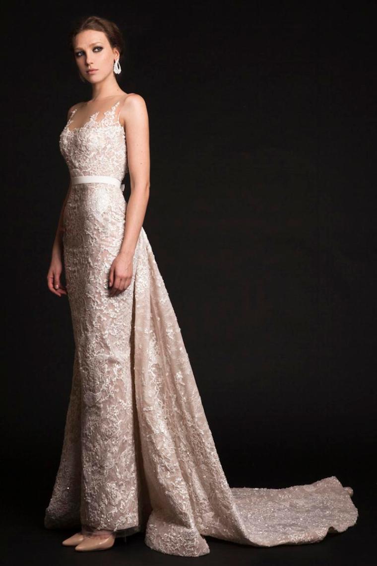 krikor-jabotian-bridal-gowns-spring-2016-fashionbride-website-dresses11