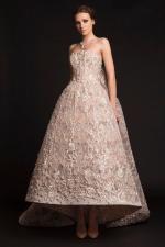 krikor-jabotian-bridal-gowns-spring-2016-fashionbride-website-dresses12