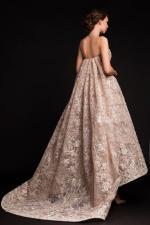 krikor-jabotian-bridal-gowns-spring-2016-fashionbride-website-dresses14