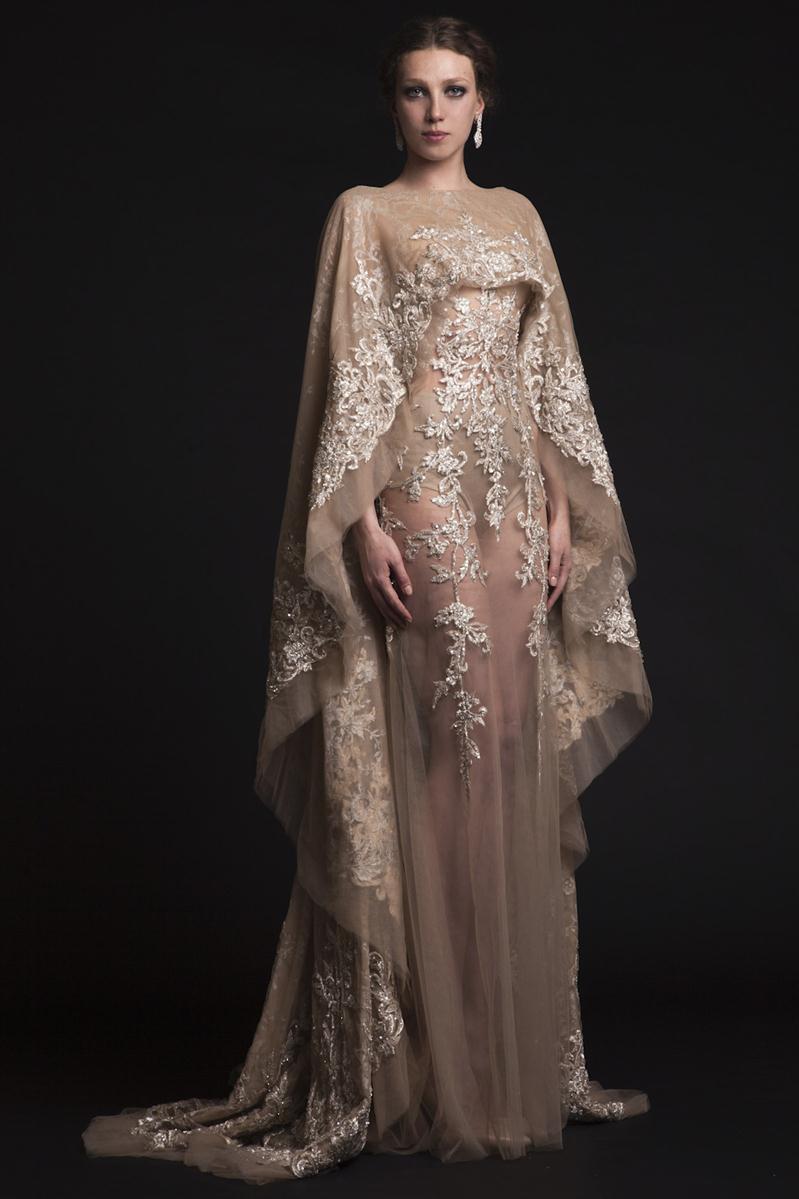 krikor-jabotian-bridal-gowns-spring-2016-fashionbride-website-dresses24