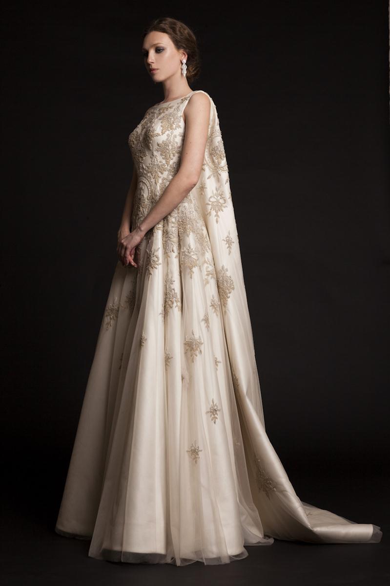 krikor-jabotian-bridal-gowns-spring-2016-fashionbride-website-dresses35