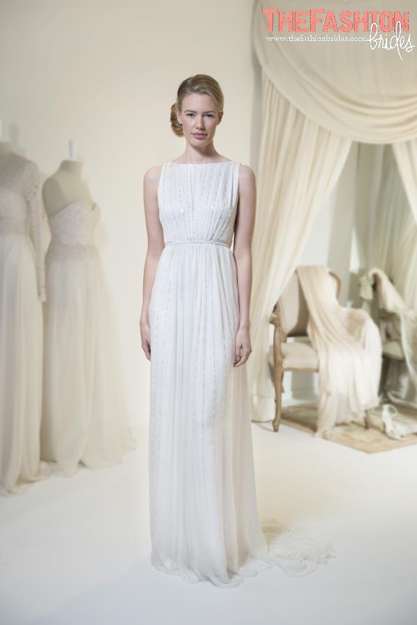 leila-hafzi-bridal-gowns-spring-2016-fashionbride-website-dresses09
