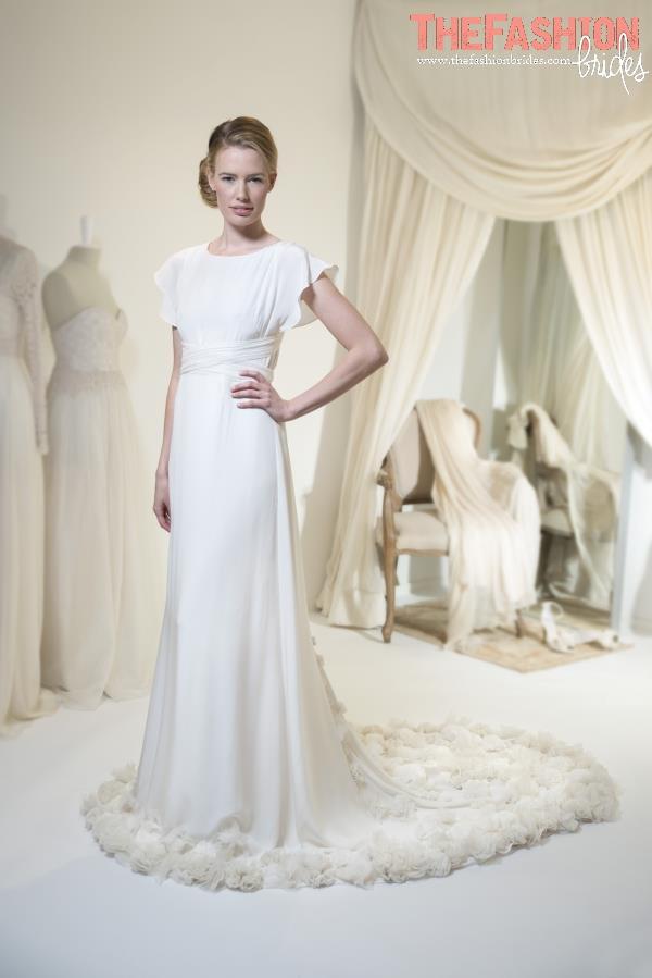 leila-hafzi-bridal-gowns-spring-2016-fashionbride-website-dresses27