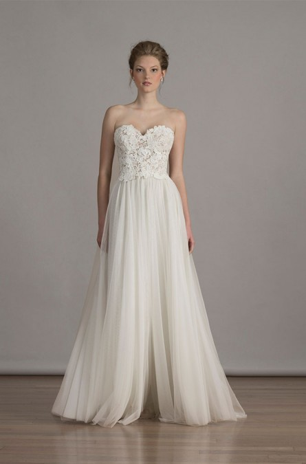 liancarlo-bridal-gowns-spring-2016-fashionbride-website-dresses10