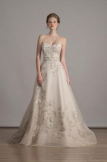 e97fae317436 liancarlo-bridal-gowns-spring-2016-fashionbride-website-dresses22 ...