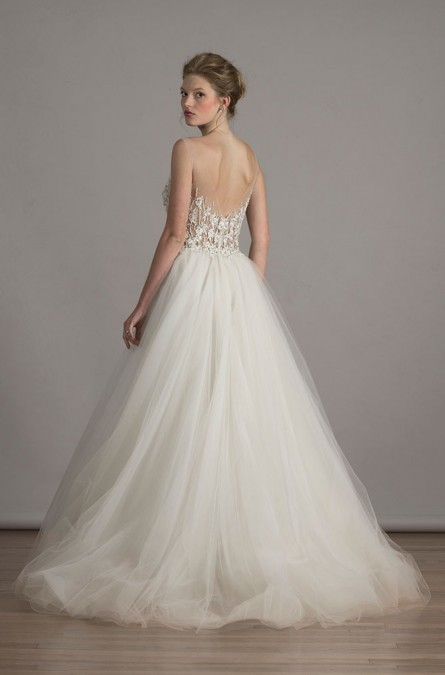 54dd126bc5d7 'liancarlo-bridal-gowns-spring-2016-fashionbride-website-dresses30'.  Published August 6, 2015 at 445 × 675 in Liancarlo 2016 Spring Bridal  Collection
