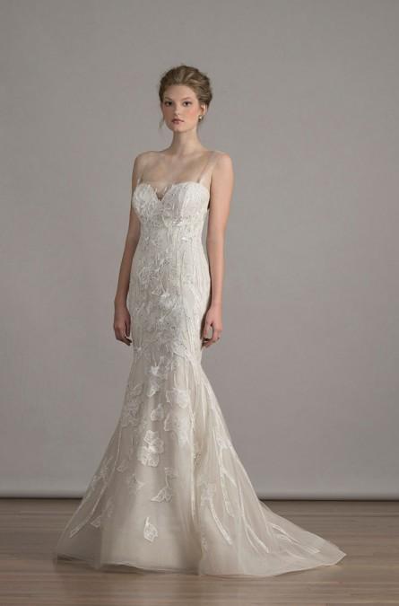 419327fc4625 liancarlo-bridal-gowns-spring-2016-fashionbride-website-dresses34 ...