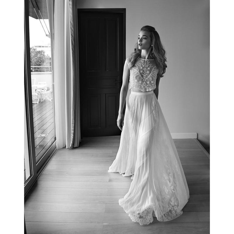 lili-hod-bridal-gowns-spring-2016-fashionbride-website-dresses38