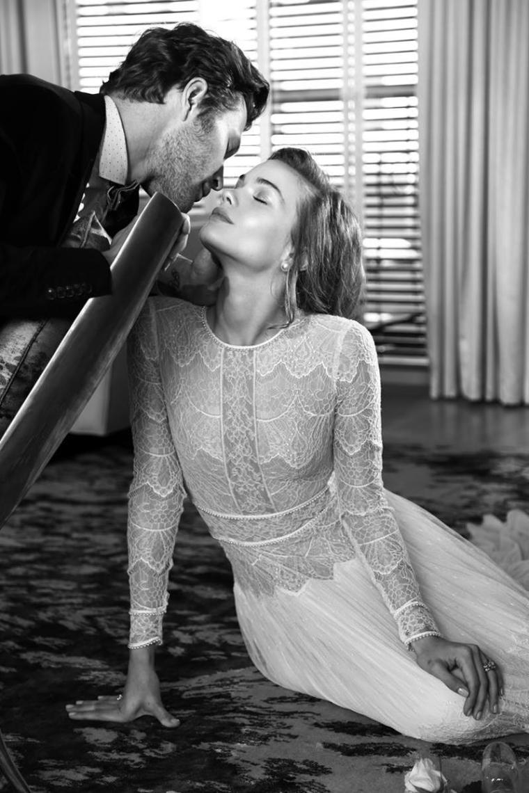lili-hod-bridal-gowns-spring-2016-fashionbride-website-dresses57