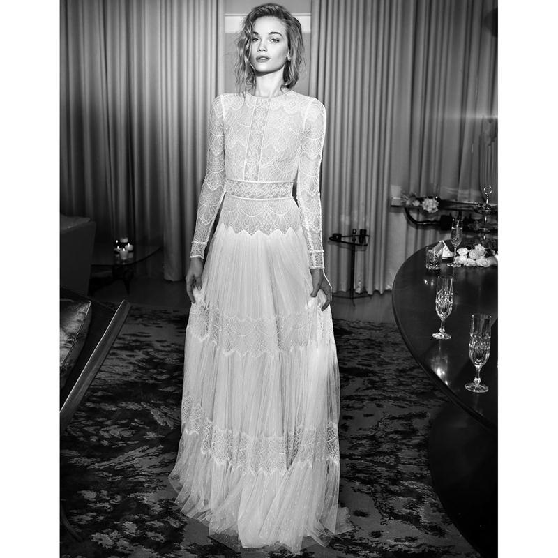 lili-hod-bridal-gowns-spring-2016-fashionbride-website-dresses60