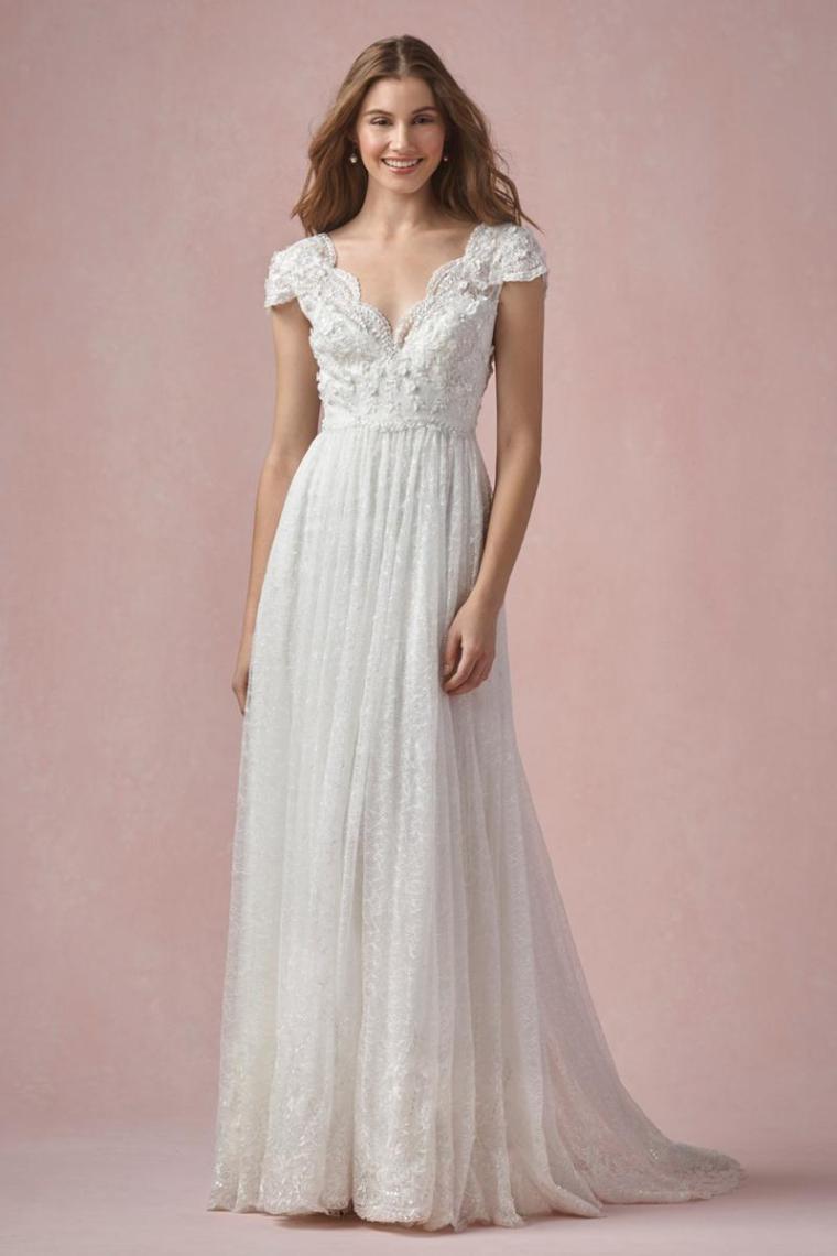 love-marley-bridal-gowns-spring-2016-fashionbride-website-dresses13
