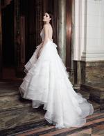 mikaella-bridal-gowns-spring-2016-fashionbride-website-dresses13