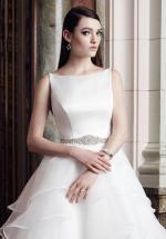 mikaella-bridal-gowns-spring-2016-fashionbride-website-dresses14