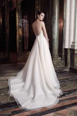 mikaella-bridal-gowns-spring-2016-fashionbride-website-dresses15