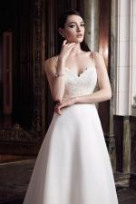 mikaella-bridal-gowns-spring-2016-fashionbride-website-dresses16