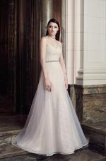 mikaella-bridal-gowns-spring-2016-fashionbride-website-dresses17