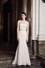 mikaella-bridal-gowns-spring-2016-fashionbride-website-dresses18