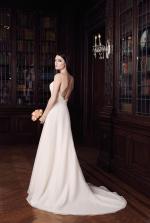 mikaella-bridal-gowns-spring-2016-fashionbride-website-dresses19