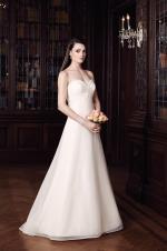 mikaella-bridal-gowns-spring-2016-fashionbride-website-dresses20
