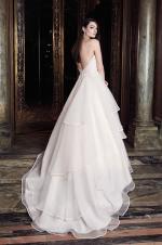 mikaella-bridal-gowns-spring-2016-fashionbride-website-dresses21