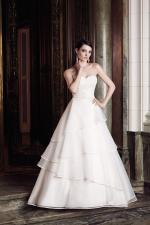 mikaella-bridal-gowns-spring-2016-fashionbride-website-dresses22