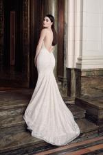 mikaella-bridal-gowns-spring-2016-fashionbride-website-dresses23
