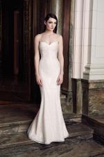 mikaella-bridal-gowns-spring-2016-fashionbride-website-dresses24