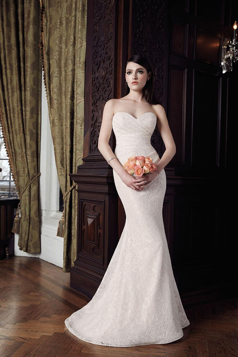 mikaella-bridal-gowns-spring-2016-fashionbride-website-dresses34 ...