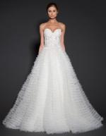 naeem-khan-bridal-gowns-spring-2016-fashionbride-website-dresses46
